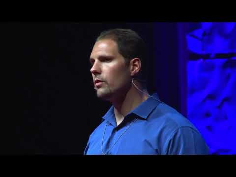 exogenous-ketones-|-dr-dominic-d'agostino-ted-talk-starving-cancer