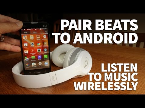 how-to-pair-beats-wireless-headphones-to-android–-beats-solo-2-bluetooth-connection