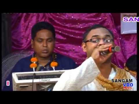 Sarana De Ki Marana De-Odia Superhit Maa Bhajan 2018