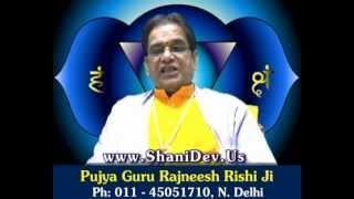 Powerful Tantik Mantra for Removing Enemies - Dushman by Guru Rajneesh Rishi Ji