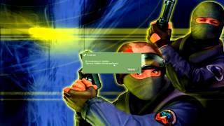 [CS 1.6]Скачать Evil Chat Exploit by SovietCoder ©