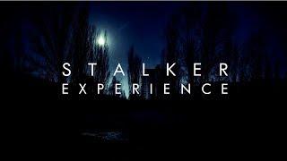 Ghost City. Night | Dark Ambient Mix