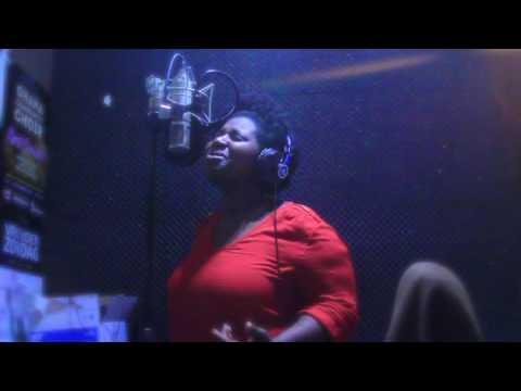 Evelyn Amo - Nyame Aguamma, oduyefo kese medley