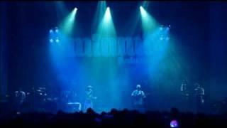 MINMI - kokofure~Coconuts Flavor '97~ Live@Natural Show Case In Zepp Tokyo