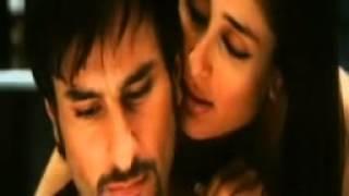 Kareena & Saif  hot sexi (PP saleem jan bhayo)