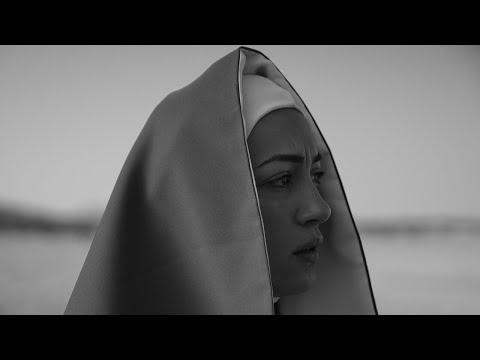 Смотреть клип Elsa Y Elmar - Grecia Feat. Jósean Log & Daniel, Me Estás Matando