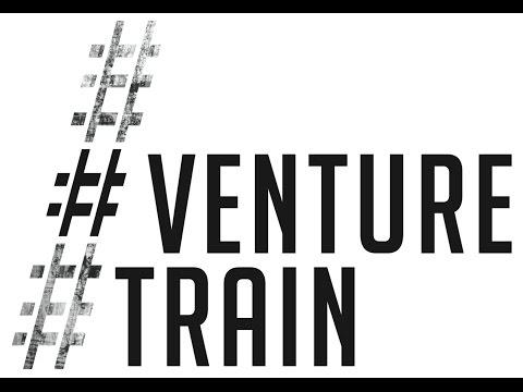 SiMODiSA Venture Train : GEC 2017