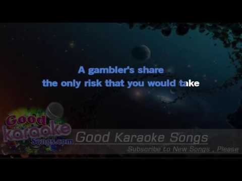 Still The Same - Bob Seger (Lyrics Karaoke) [ goodkaraokesongs.com ]