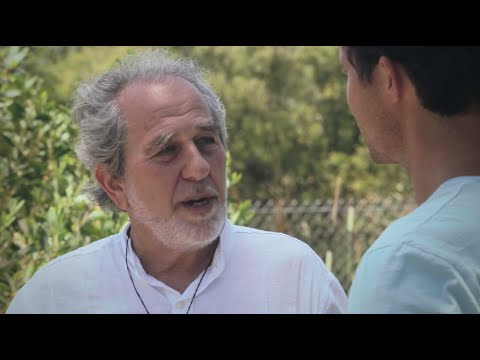 Bruce Lipton & E-Motion Health Interview