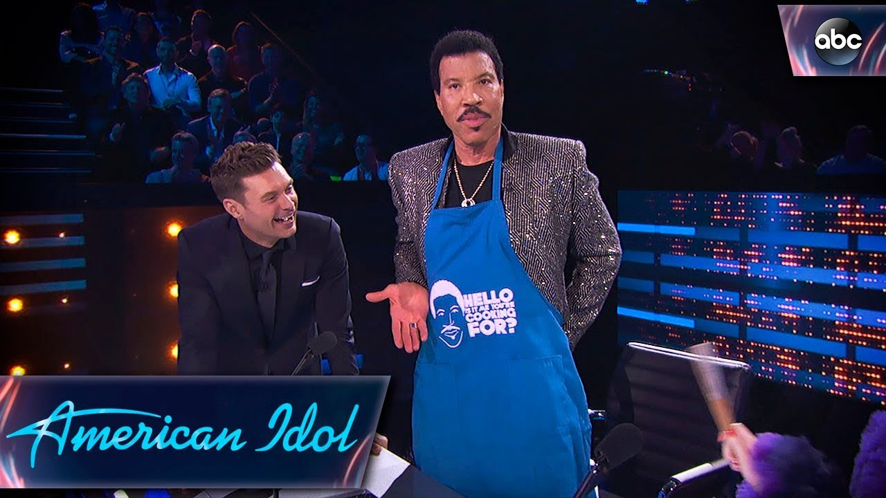 relive-lionel-richie-s-wildest-american-idol-moments-american-idol-on-abc