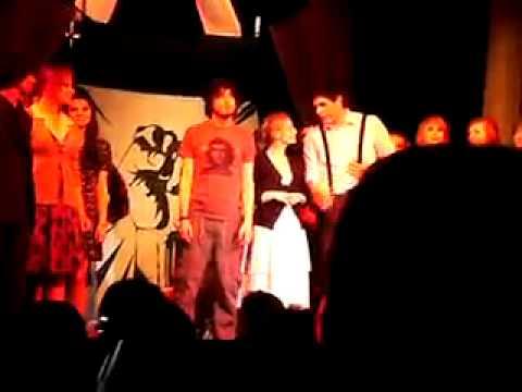 YouTube- Evita Encore.mp4