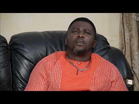 Download AGONY OF MARRIAGE SEASON 9&10 Teaser - New Movie | 2020 Latest Nigerian Nollywood Movie Full HD