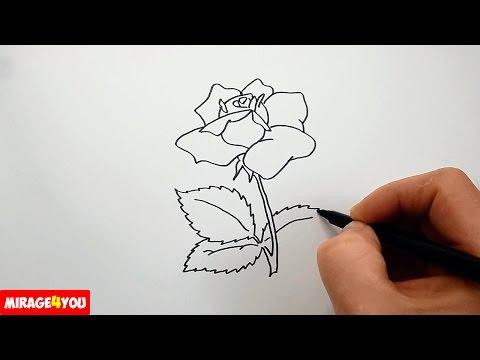 Как Рисовать Лунтика / How To Draw A Luntik