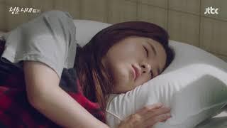 Kore dizi age of youth 1. Bölüm (türkçe altyazılı)