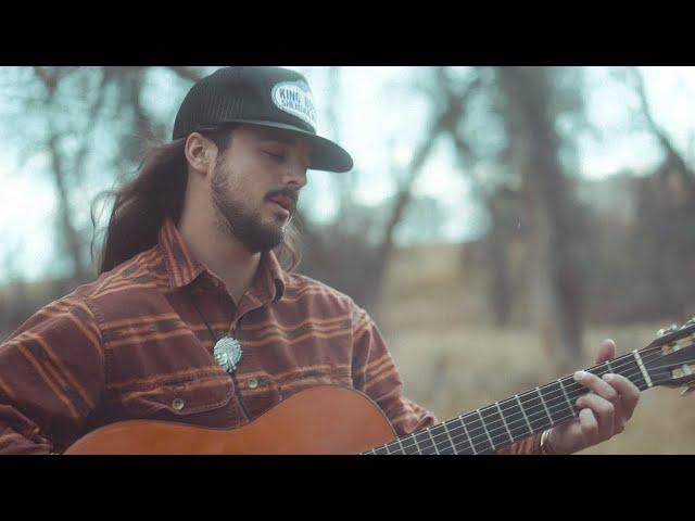 Ian Munsick - Long Haul (Official Music Video)