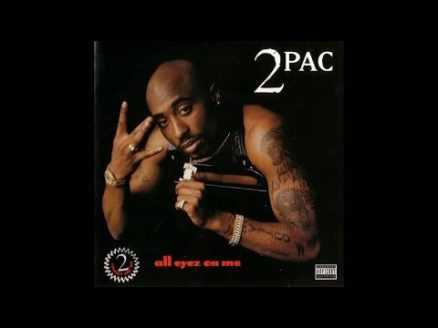 Johnny J | Tupac