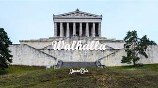 Walhalla - Regensburg