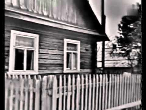Клип Владимир Трошин - От людей на деревне не спрятаться