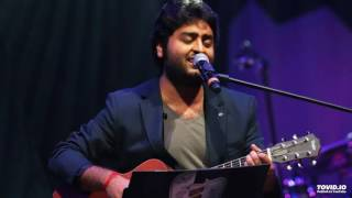 Download Hindi Video Songs - Aayat Reprise- Arjit Singh