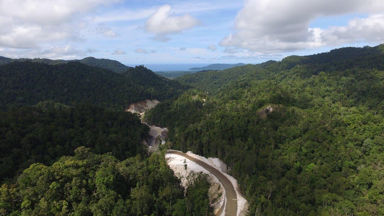 8 Tempat Terdingin di Indonesia, Siap Siap Pakai Jaket Berlapis !