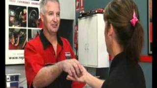 Motor Engineer Tamworth Steven Duffy Auto Repairs NSW