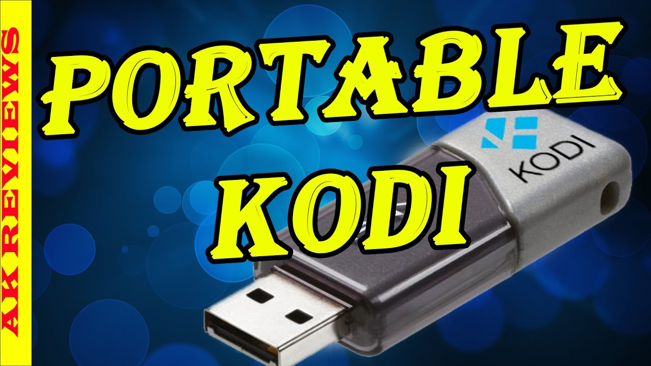 how to put music on usb flash drive from youtube
