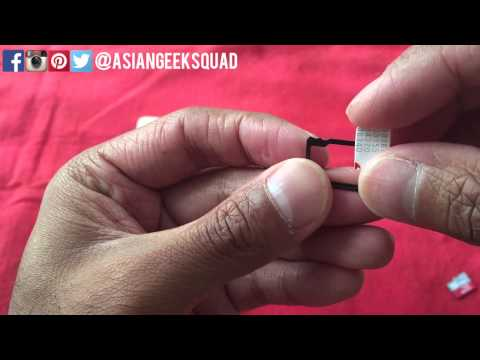 huawei-p8-(p9)-lite---how-to-use-sim-1,-2-(micro,-nano-sim,-microsd)