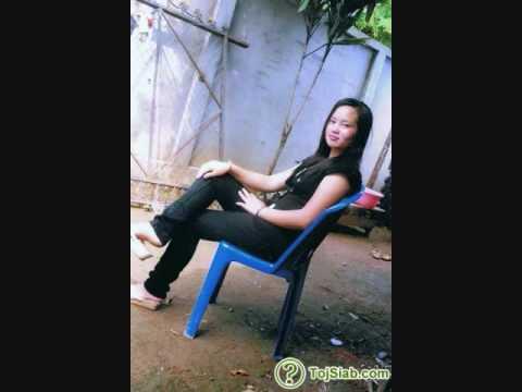 Toj Siab girl gets mad at Tou Lee(Hmong meka)
