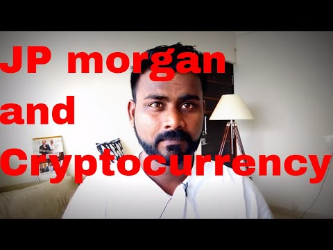 China Ban crypto currency ? / NEM Blockchain in Malaysia /JP Morgan CEO calls Bitcoin a fraud.