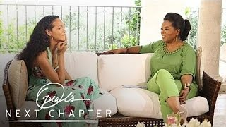 The Lessons Rihanna Learned from Her Grandmother | Oprah
