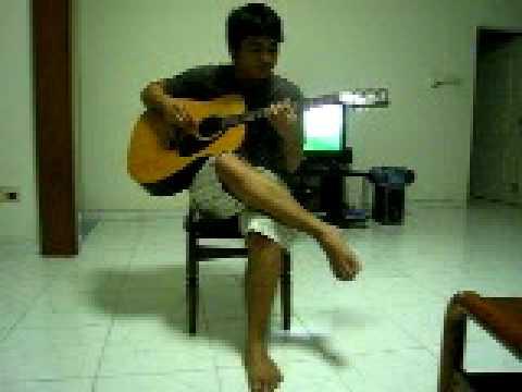classical guitar myanmar burma