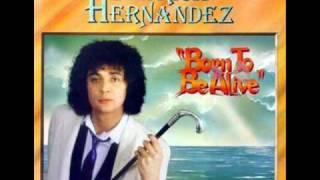 "Patrick Hernandez - ""Born to be Alive"" -  Remix"