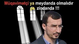 Hacı Tale Bağırzadənin porteretini cıran Müsavatçı kimdir?