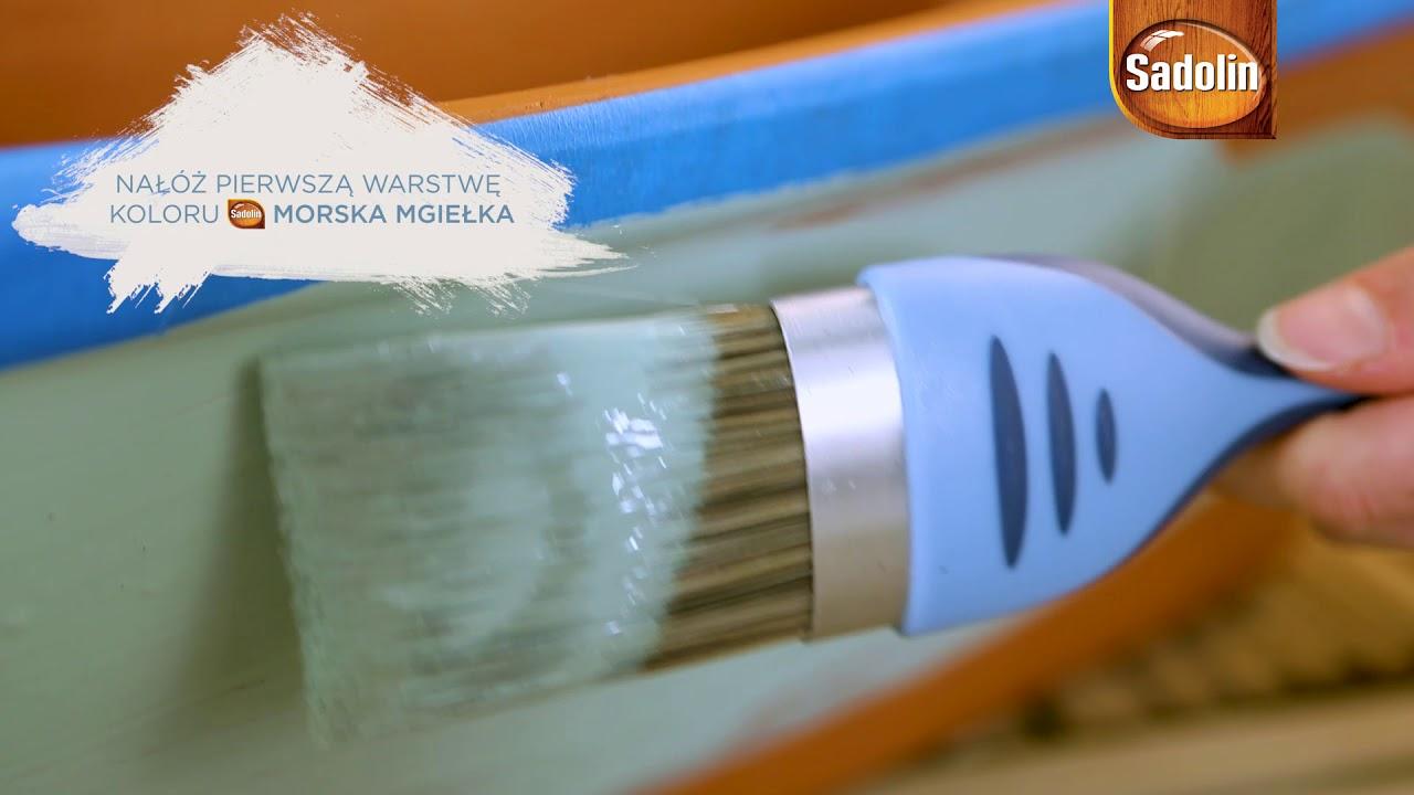 Zrób To Sam Malowanie Doniczek Glinianych Jak I Czym