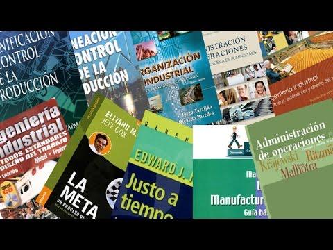 Krajewski Administracion De Operaciones Ebook