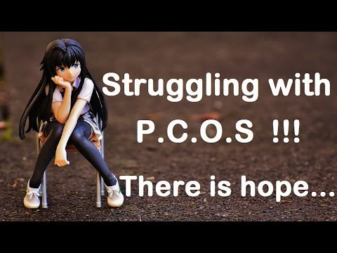 polycystic-ovary-syndrome---facts-you-must-know-|-pcos-symptoms-|-pcos-causes
