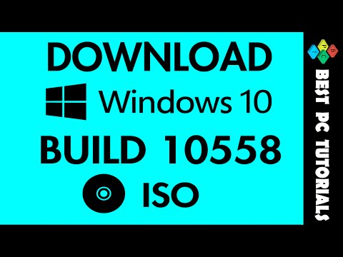 [Full-Download] Windows 10 Home Insider Preview Build 10547 In Vmware Workstation Pro