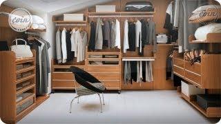 La Closet Design | Swag Ep. 7 | Coin