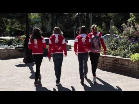 Far From Home Olympic Curling: Team Sidorova / Team Russia