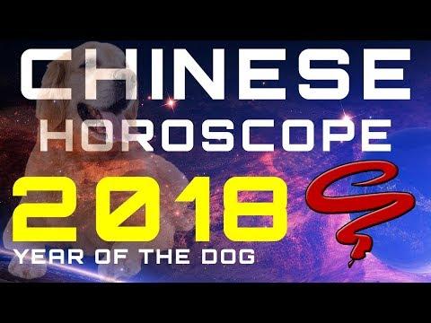 Snake Chinese Horoscope 2018 Predictions