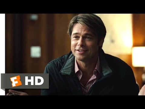 moneyball-(2011)---we-need-money-scene-(1/10)-|-movieclips