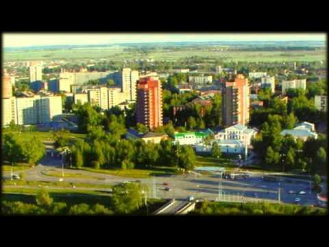 История улицы Кирова,