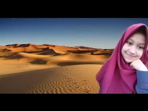 Tabassam Cover Nadia Nur Fatimah (Nidayu Official)