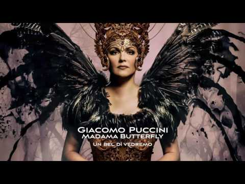 Puccini: Madama Butterfly / Act 2 -