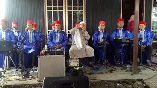 Download Guru Abdul Hakim bersama Al Husna Mp3