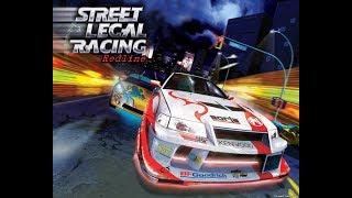 Street Legal Racing Redline #1 [Начало с $20000]