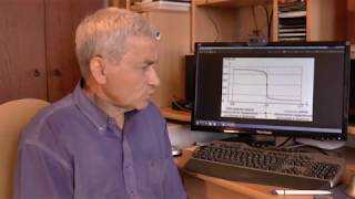 Сама точна настройка редуктора ГБА автомобіля ч. 1(теорія)