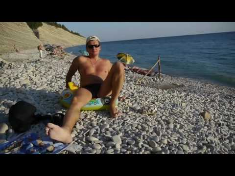 Nudism and Naturism. Video and Photo. Purenudism, family