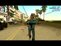 199 mb How To Download Install GTA VICE CITY Game For Free On Any Android Device