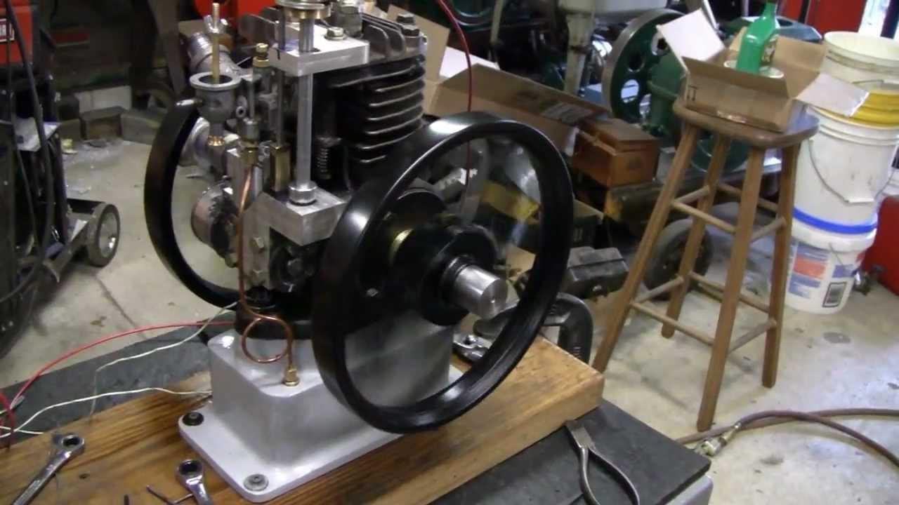 Briggs Stratton Small Engine Flywheel Ring Gear